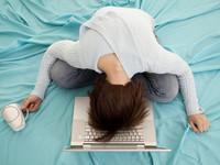 Семь вещей в доме, которые вызывают усталость