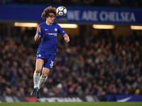 Защитник Челси может продолжить карьеру в Наполи - The Sun