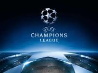 Лига чемпионов: определились финалисты киевского финала
