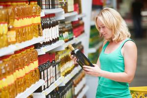 Еда-беда: Какие продукты нельзя покупать в жару - Финансы bigmir)net