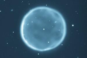 Астрономы рассказали о смерти Солнца