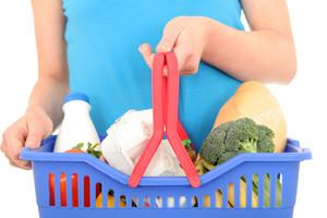 Худеем без голодания - Диеты и правильное питание, похудение: диета для похудения - Диеты и питание - IVONA - bigmir)net - IVONA bigmir)net