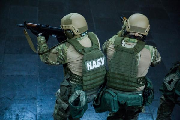 Детективы НАБУ вернули в бюджет страны около 115 млн гривен