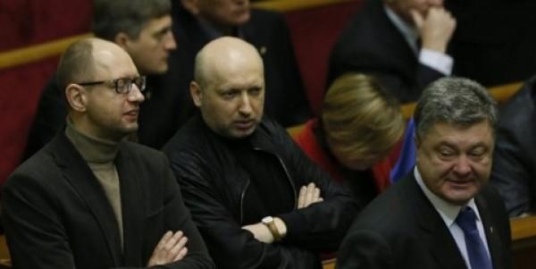 Картинки по запросу турчинов порошенко