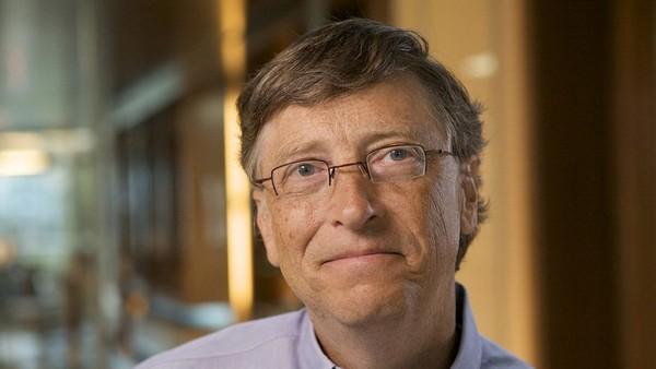 Билл Гейтс хочет создать город будущего
