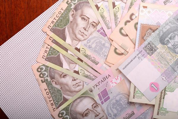 Выплата депозитов на карточный счет - распространенная практика