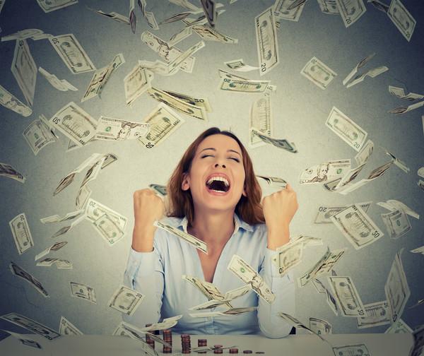 Картинки по запросу деньги и счастье