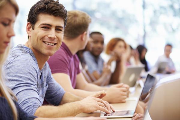 Правильный выбор вуза сейчас - залог успешной карьеры в будущем