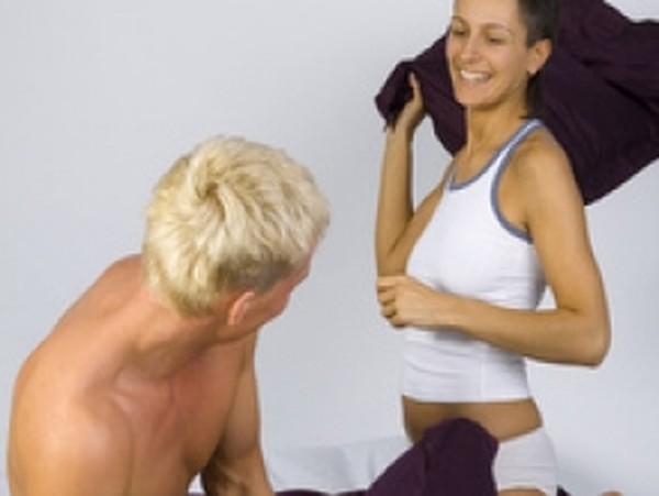 Как правильно заниматься сексом  Все о сексе лучшие