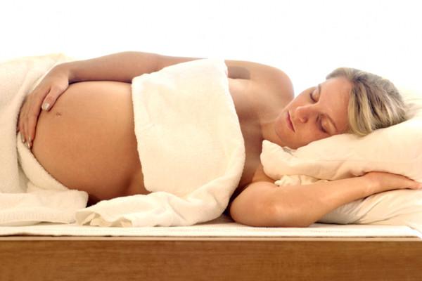 Список процедур при беременности