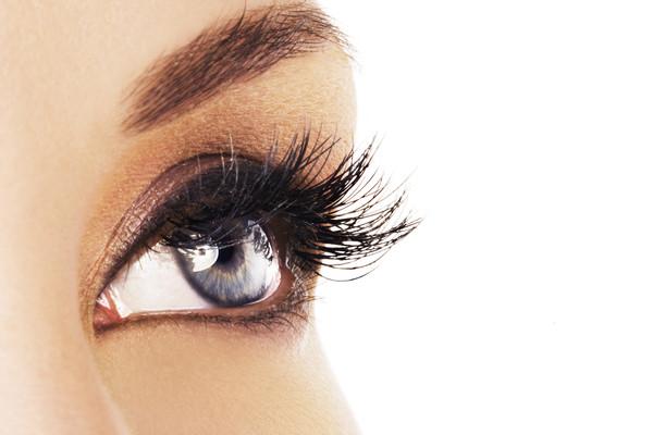Если у тебя ухудшилось зрение, не спеши паниковать, возможно это от перенапряжения