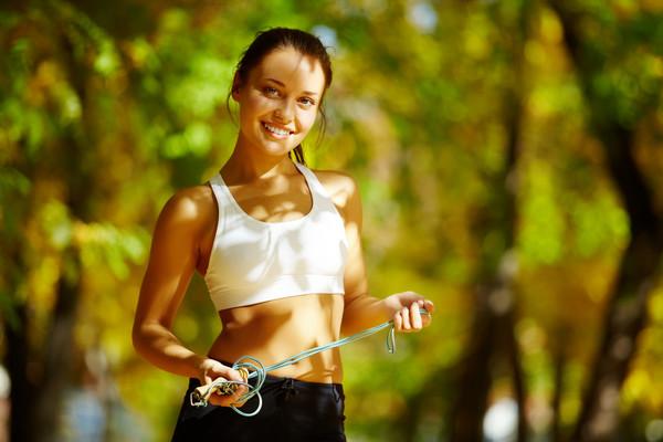 лучший способ похудеть в бедрах
