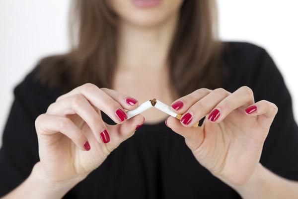 Всемирный день без табака 2018