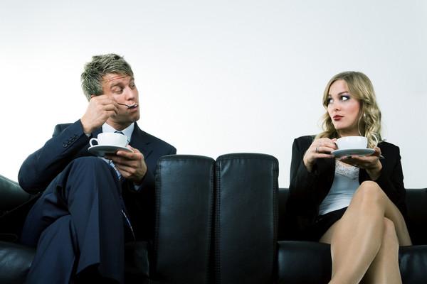 Чего вам не хватает в сексе Тест в картинках  Тесты
