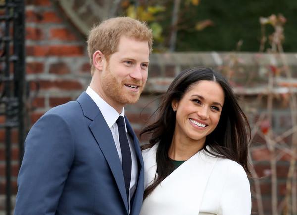 Скільки заробить Британія на королівському весіллі