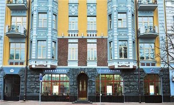 Администрация селенгинского района официальный сайт новости