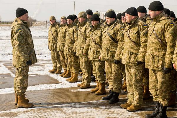 армия украины призыв 2016 покусывания сосков подружек