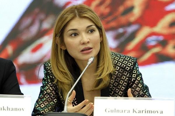 Армянские тв каналы онлайн новости