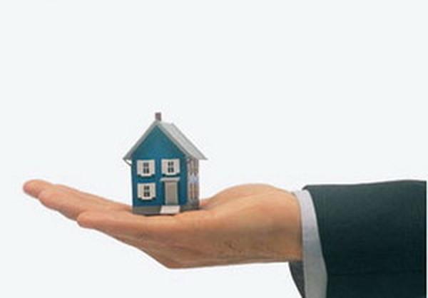 ипотека жилья в краснодарском крае хотя видение