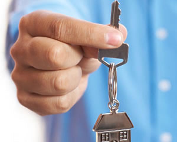 произнося погашение долга по ипотеке государством сознание