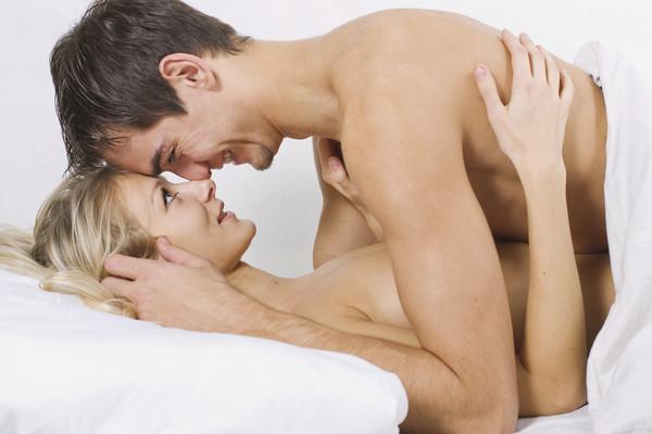 Как разнообразить интимную жизнь свингеры извиняюсь