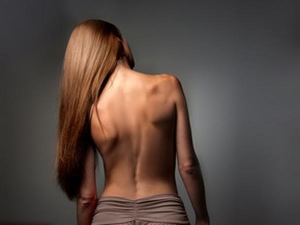 что такое кератирование волос