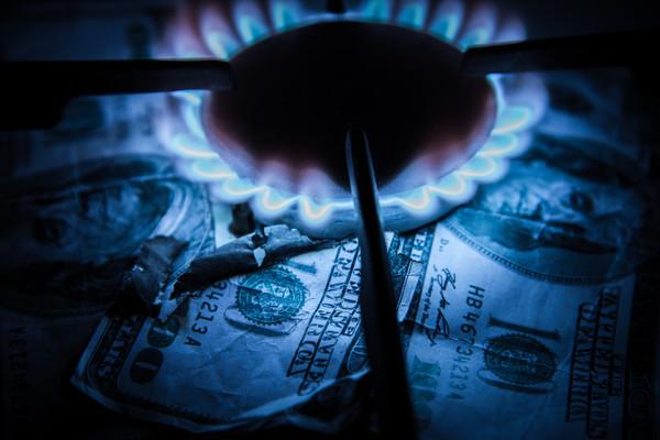 Украинцы могут обеспечивать себя альтернативной энергией