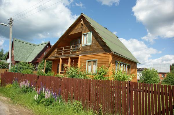 Картинки по запросу Переоформление дачного дома в жилой.