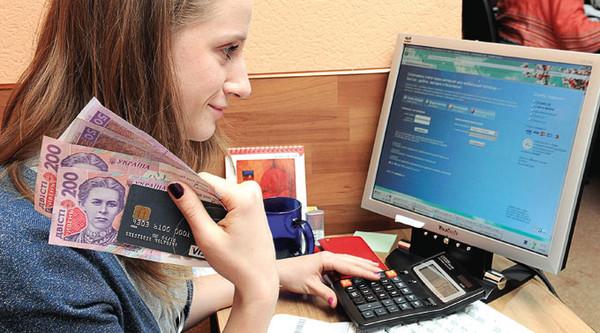 Сила интернета: ТОП-7 преимуществ оплаты коммуналки онлайн