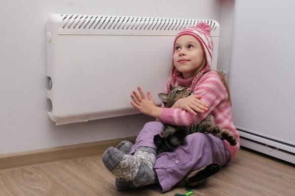 Сколько украинцы будут платить за отопление по новым правилам
