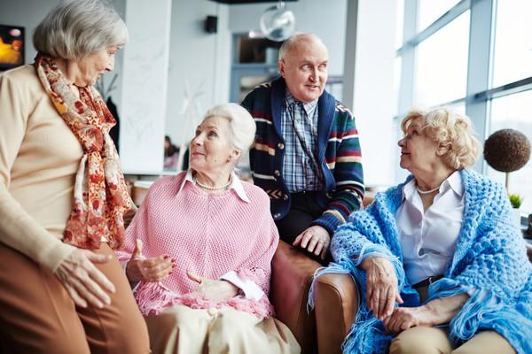 Украинцам пересчитают пенсии