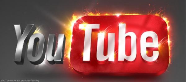 картинки на ютуб канал картинки
