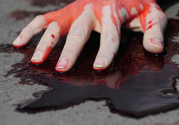 """Результат пошуку зображень за запитом """"труп в калюжі крові"""""""