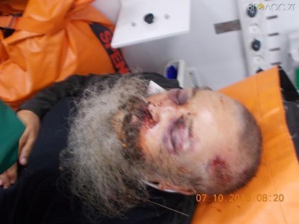 Умер раввин хасидского движения Хабад Менахем Мендель Дейч