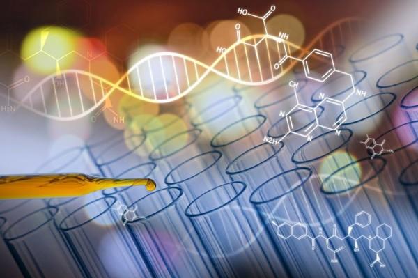 В Китае впервые провели генетические эксперименты над человеком