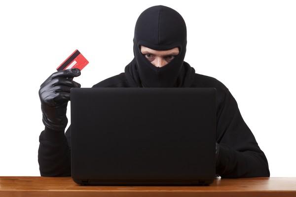 Картинки по запросу Платежная карта мошенники