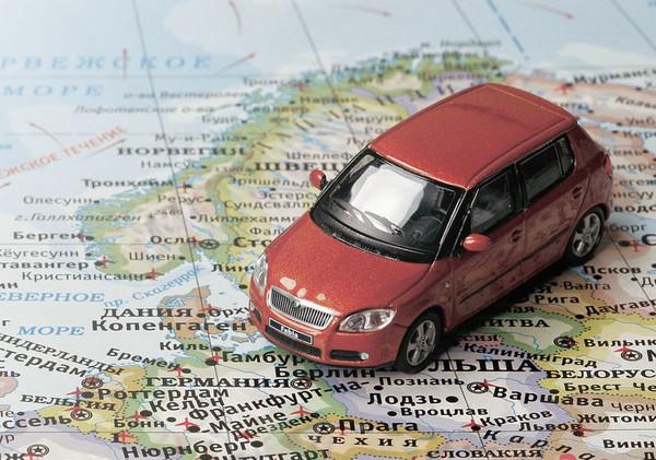 """Результат пошуку зображень за запитом """"Нерастаможенные автомобили: можно ли ездить в Украине?"""""""