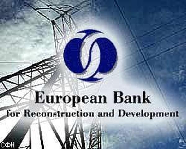 Европейский банк реконструкции и развития готов способствовать росту прямых инвестиций в молдавскую экономику