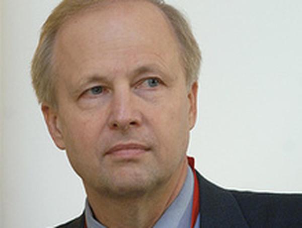 Новак не видит угрозы для рынка в покупке роснефтью тнк-bp