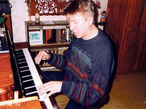 Александра зайцева убили из-за московской квартиры