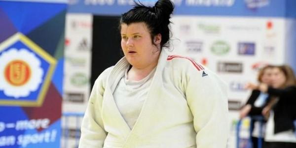 Ирина Киндзерская