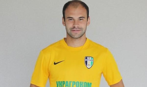 Микицей не согласен с результатом матча с Хайдуком