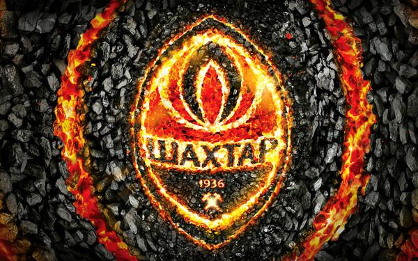 Стали известны соперники «Шахтера» на первом зимнем сборе в Турции.