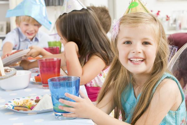 Пусть 1 сентября будет счастливым праздником в твоей семье