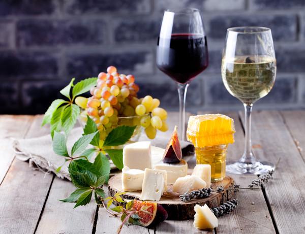 Правило сырной тарелки Crop?v2=1&w=600&h=0&url=http%3A%2F%2Fv.img.com.ua%2Fb%2Forig%2Fc%2F68%2Fbc04bcb7b78d37d6c650af7d4f78f68c