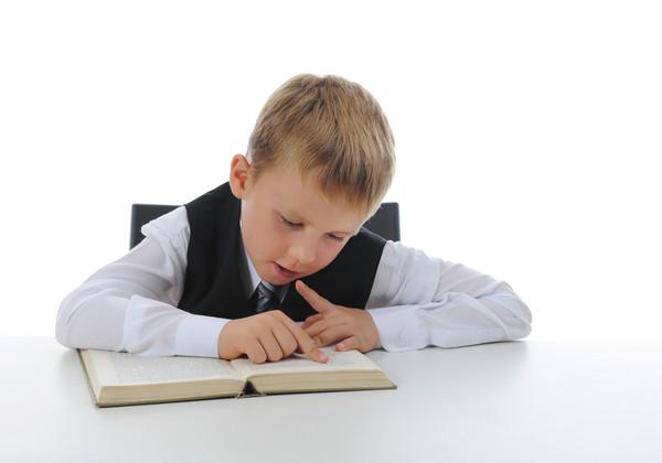 Английские школьники станут учиться усерднее