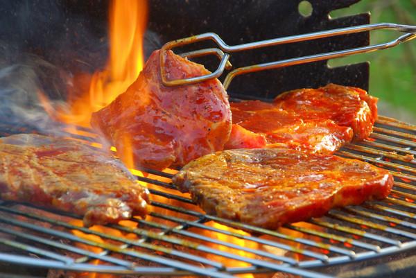 Что приготовить из свинины в шкуре