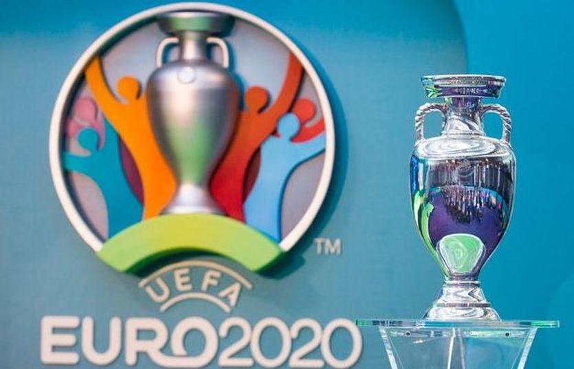 Где пройдет Евро 2018 года