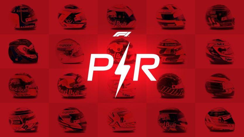 F1 POWER RANKINGS: Боттас поднялся на четыре позиции, Хэмилтон опустился на три
