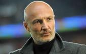 Лебеф: Гризманн не заслуживает награды лучшему игроку Евро
